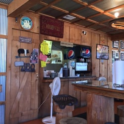 Photo Of Oinkyu0027s Barbecue   Paragould, AR, United States. Bring Cash Or  Local