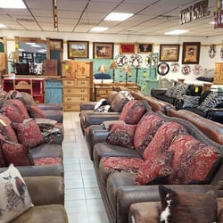 Photo Of Texas Lifestyle Furniture   Mansfield, TX, United States. Where  Life And