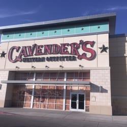 8081cf67ef5d Cavender s - Women s Clothing - 8889 Gateway Blvd
