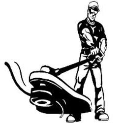 jason s lawn service gardeners 845 acadia plano tx phone rh yelp com lawn care clip art free lawn care clip art for logo