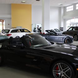 Photo Of Mercedes Benz Of Melbourne   Melbourne, FL, United States