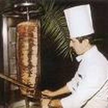 1 2 3 la belle quipe kebabs 3 boulevard de la corderie saint victor marseille france. Black Bedroom Furniture Sets. Home Design Ideas