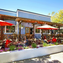 Top 10 Mexican Restaurants In San Ramon Ca Last Updated