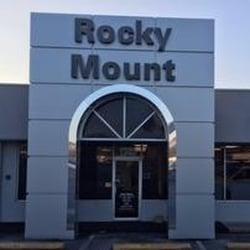 rocky mount chrysler dodge jeep ram car dealers 1340 s wesleyan blvd rocky mount nc. Black Bedroom Furniture Sets. Home Design Ideas