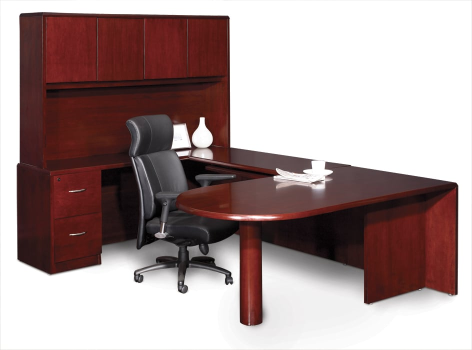 Action Liquidators And Equipment Company 20 Photos Furniture S 1111 E 4th St Santa Ana Ca Phone Number Yelp