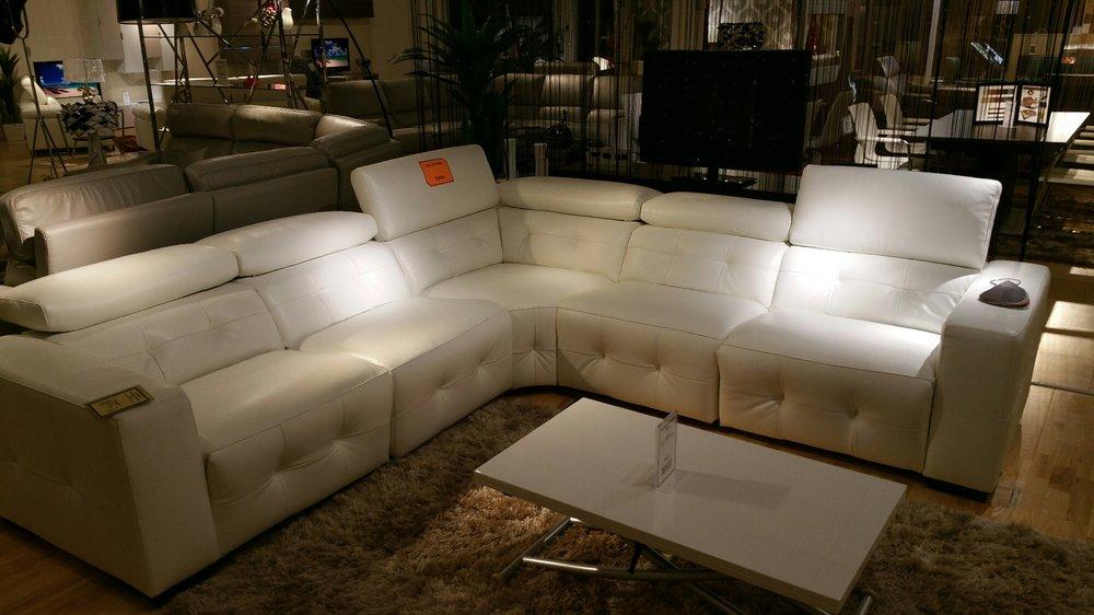 Elegant Photo Of Creative Furniture Galleries   Fairfield, NJ, United States