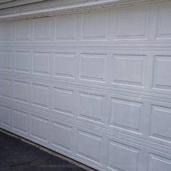 Photo Of Local Garage Door Repair   Los Angeles, CA, United States