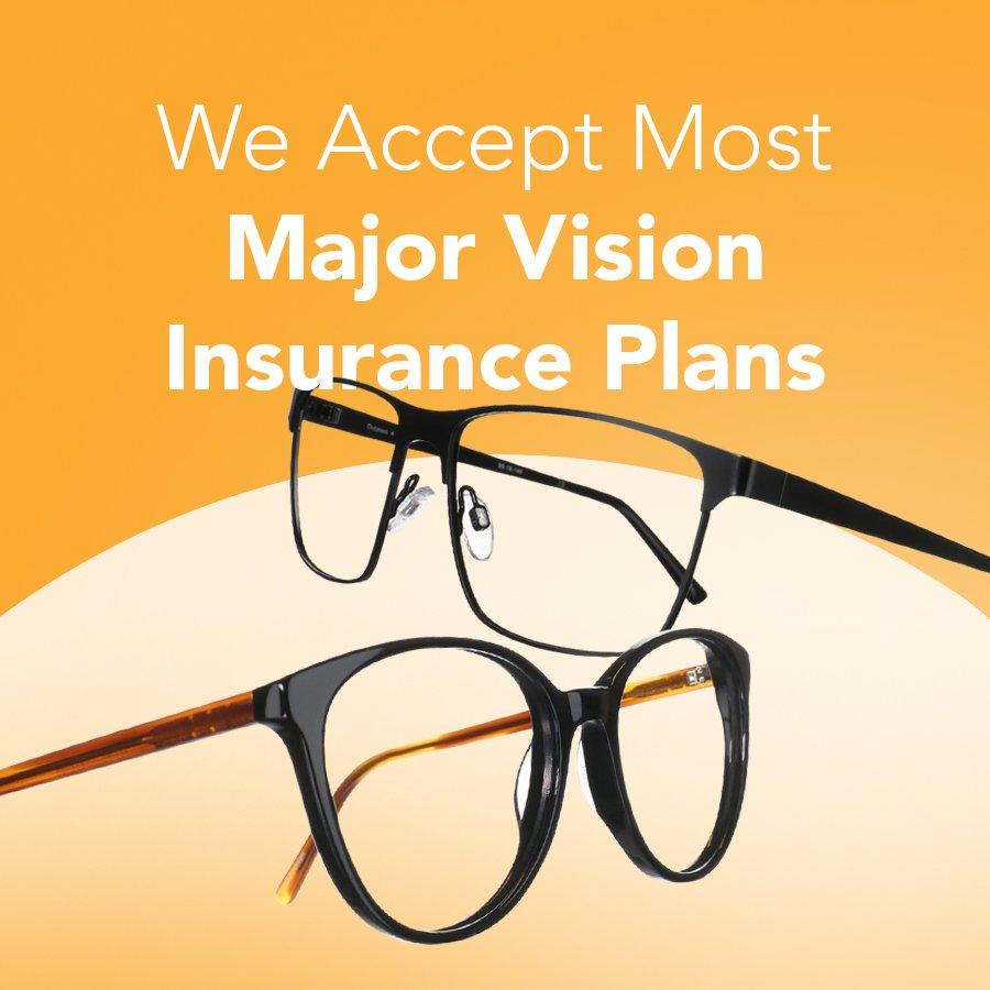 America's Best Contacts & Eyeglasses: 6900 Hamilton Blvd, Trexlertown, PA