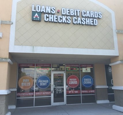 Paperless cash advance loans online australia image 1