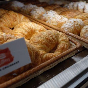 Cake Bakeries Roseville Ca