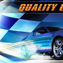 car fare gastonia  Car Fare - Used Car Dealers - 1320 Bessemer City Rd, Gastonia, NC ...
