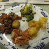 Prime China Garden Buffet New 41 Photos 53 Reviews Chinese Download Free Architecture Designs Rallybritishbridgeorg