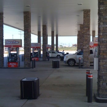 RaceTrac - 20 Photos & 18 Reviews - Gas Stations - 8400 N