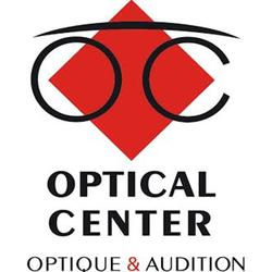67acf95d8913dd Optical Center - Eyewear   Opticians - 77 avenue de la Division ...