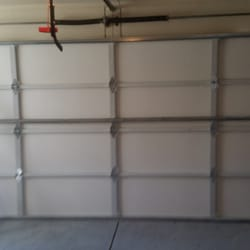 Photo Of Dyer Overhead Door Services   Carson City, NV, United States. Track