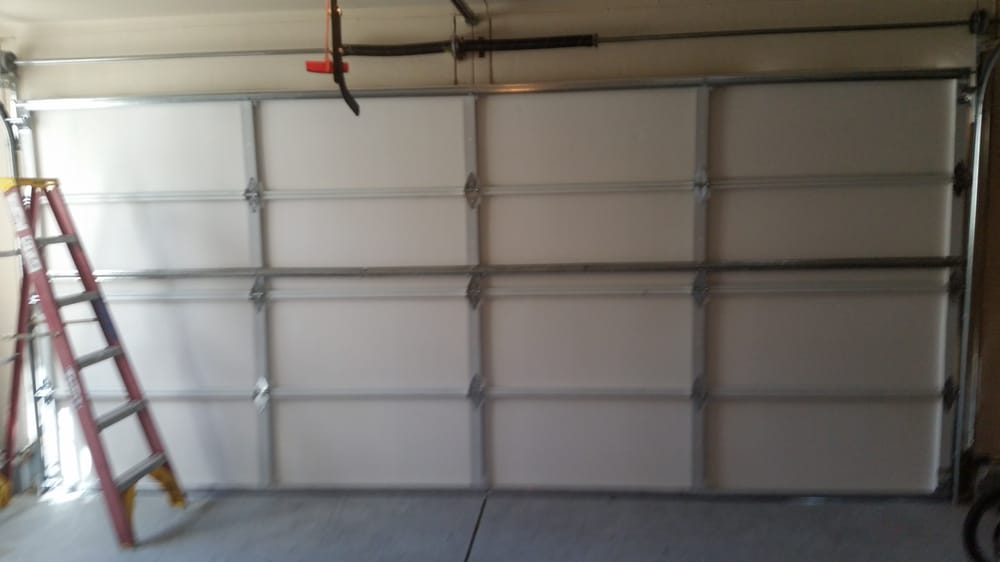 Dyer Overhead Door Services 13 Photos Garage Door Services