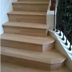 Skilled hardwood floors building supplies 1122 w for Hardwood floors san antonio
