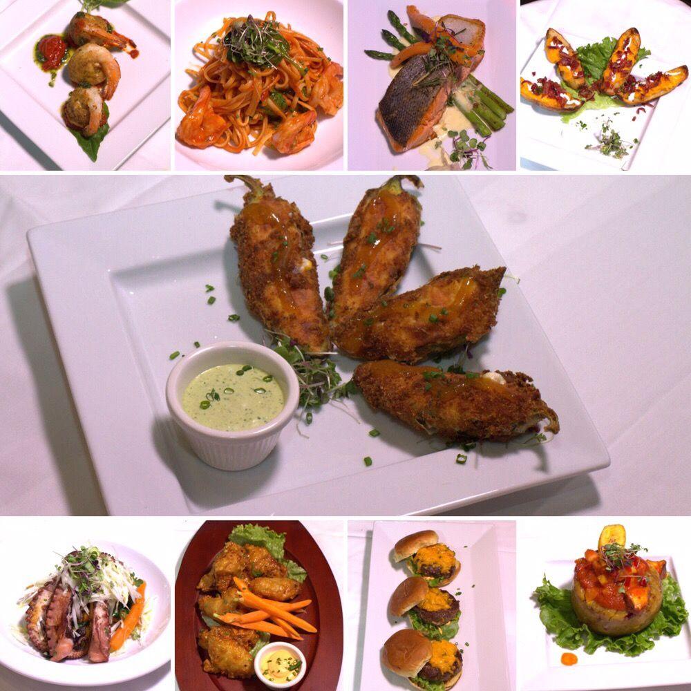 Krystal Bar & Lounge: 1534 University Ave, Bronx, NY