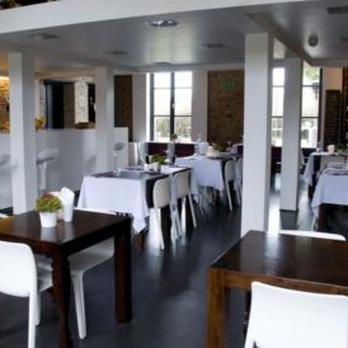 Restauracja Spot 18 Zdjec Restauracje Ul Dolna Wilda 87