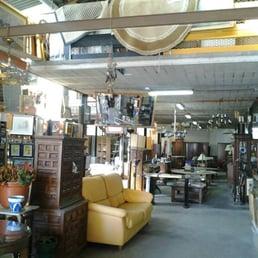 Rastrell tienda de segunda mano carrer de vuelta del ruise or 21 la sa dia morvedre - Telefono registro bienes muebles madrid ...
