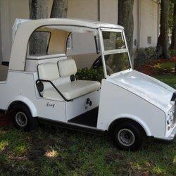 Golf Carts Of Vero Beach - 63 Photos - Golf Cart Dealers - 1826 US-1 on delivery cart, gem food truck cart, street cart, van pool, pushing grocery cart, crazy cart,