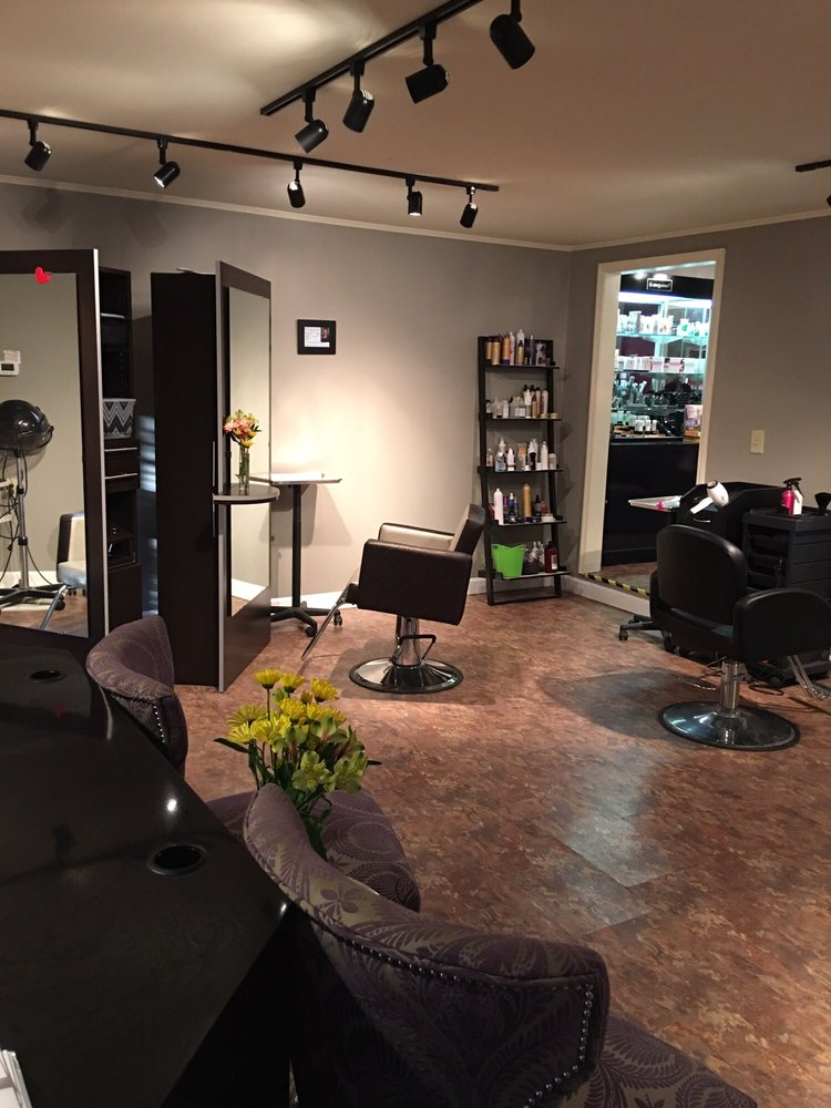 Ego Boost Salon and Spa: 239 Chapin Rd, Chapin, SC
