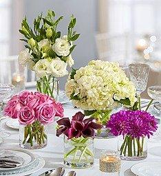 Harvey's Florist & Greenhouse: 294 E Main St, Frostburg, MD