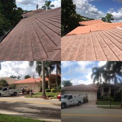 Delightful Photo Of KC Roofing   Fort Lauderdale, FL, United States ...