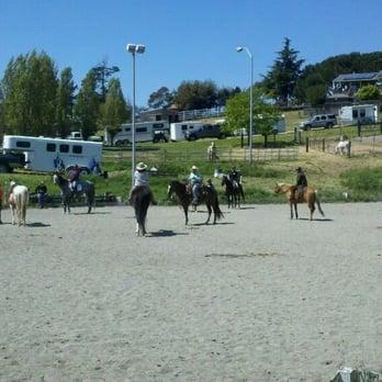 Mission Hills Equestrian Centre 16 Photos Horseback