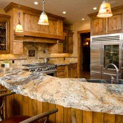 Beau Photo Of Creative Kitchen And Bath Studio   Eagle River, WI, United States