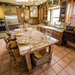 Photo Of Poulin Design Center   Albuquerque, NM, United States. An  Albuquerque Kitchen