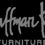 ... Photo Of Huffman Koos Furniture   Farmingdale, NY, United States ...