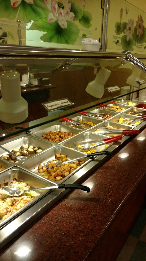 Awe Inspiring King Buffet Chinese Great Deals On Tv Download Free Architecture Designs Embacsunscenecom