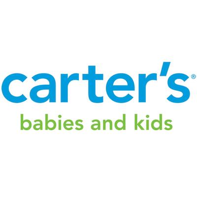 Carter's Babies & Kids: 936 Airport Center Dr, Allentown, PA