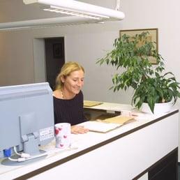 Fotos zu dr med hans peter b ck yelp for Elektriker offenbach
