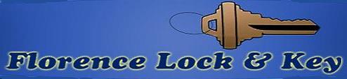 Florence Lock & Key: 51 East St, Easthampton, MA