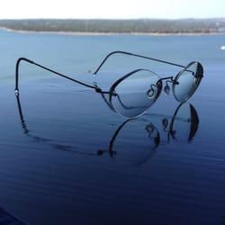 92e090e1472 Optometrists in Elgin - Yelp