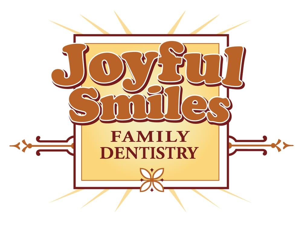 Joyful Smiles Family Dentistry: 237 S 7400th E, Huntsville, UT