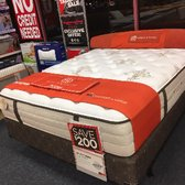photo of mattress firm warm springs henderson nv united states new awesome