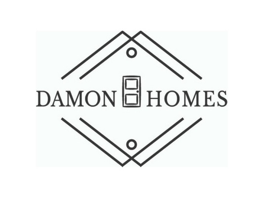 Damon Homes