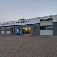 o - Buy Cheap Tires Bismarck North Dakota