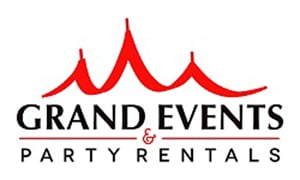 Grand Events & Party Rentals: 2801 Grand Ave, Grand Junction, CO