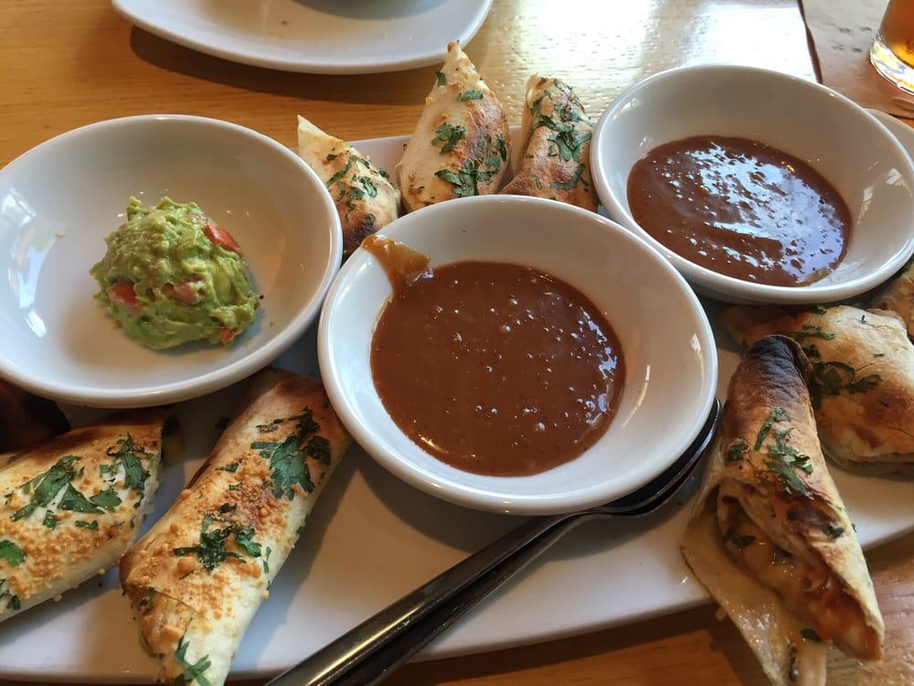 Attractive California Pizza Kitchen Stanford #1: O.jpg
