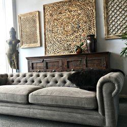Home Design Store - 13 Photos - Furniture Stores - 490 Biltmore ...