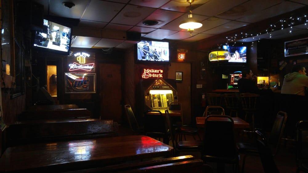 Bier Stube - 35 Reviews - Dive Bars - 1479 N High St, University District,  Columbus, OH - Phone Number - Menu - Yelp