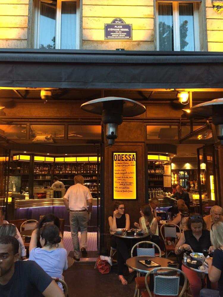 Restaurants That Deliver In Odessa Fl
