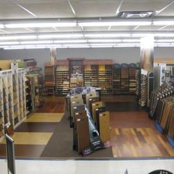Photo Of Ann Arbor Carpets Flooring America   Ann Arbor, MI, United States