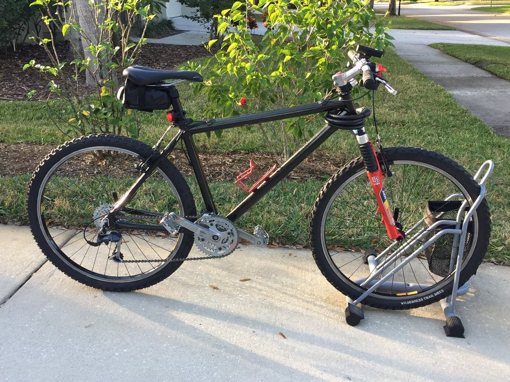 BikeSport: 3970 Tampa Rd, Oldsmar, FL