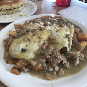 Penny Ann S Cafe Yelp