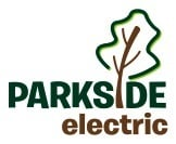 Parkside Electric: 517 Parkside Dr, Elburn, IL